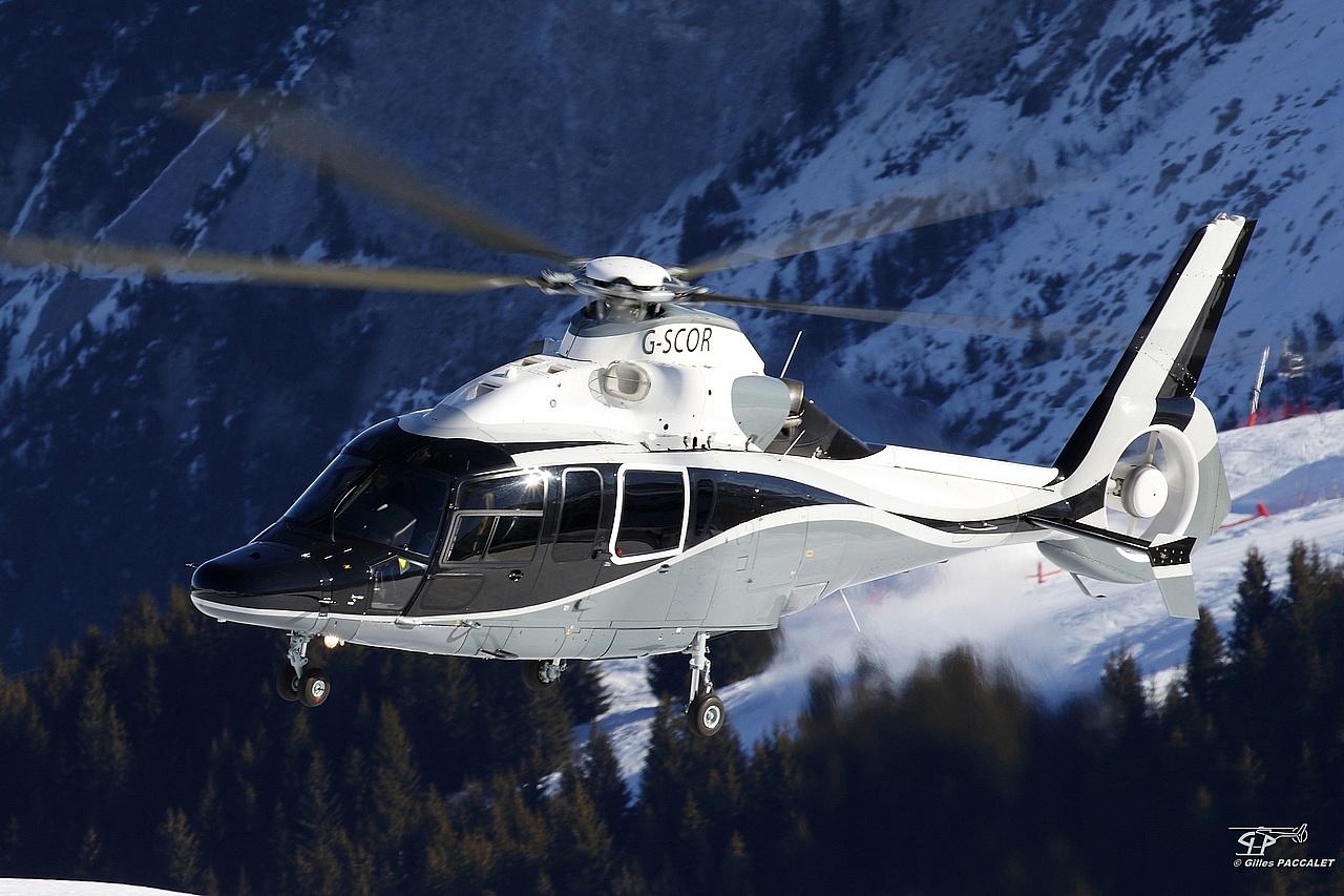 g-scor-eurocopter-ec155-2101.JPG
