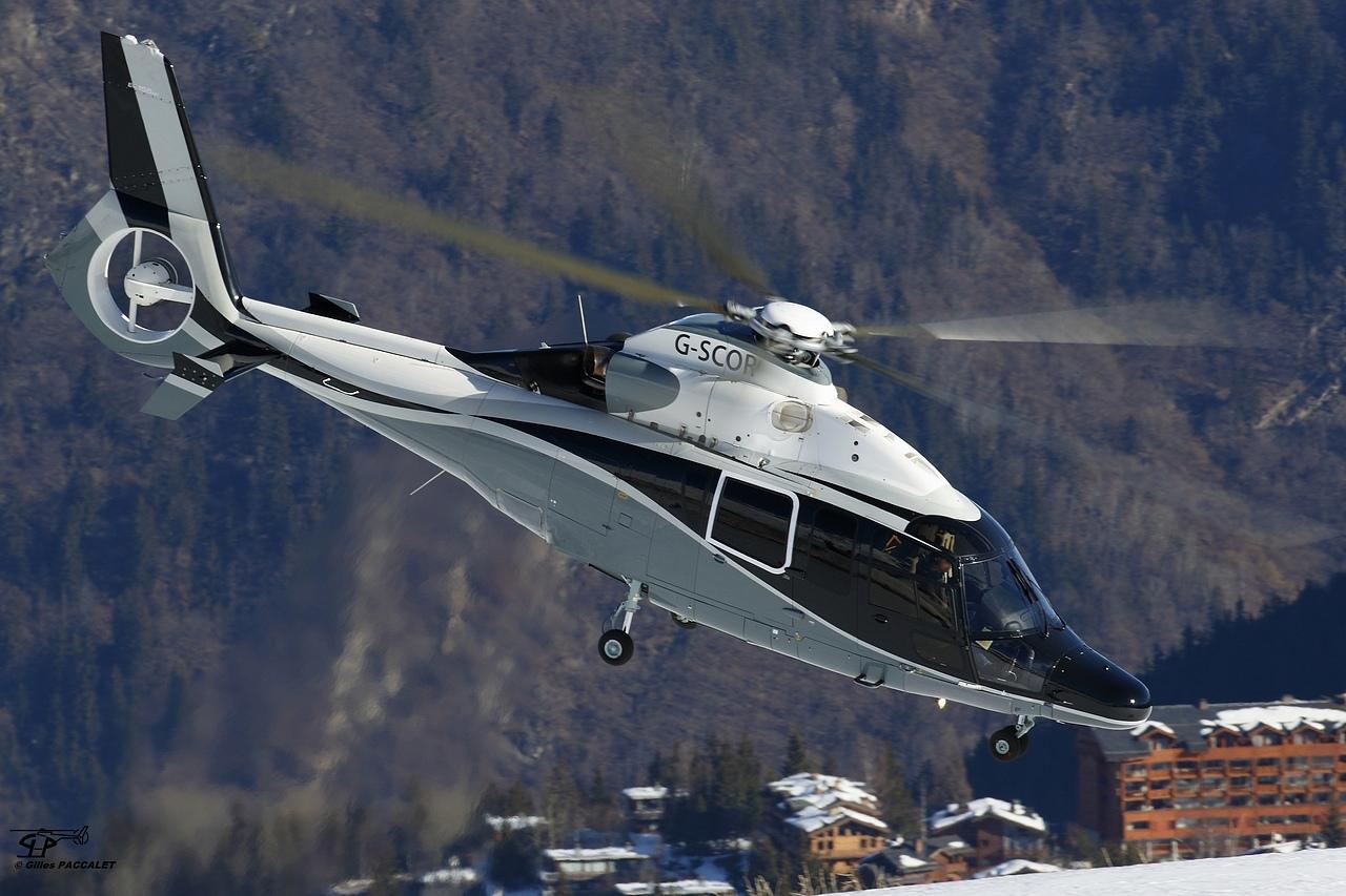 g-scor-eurocopter-ec155-2019-2154.JPG