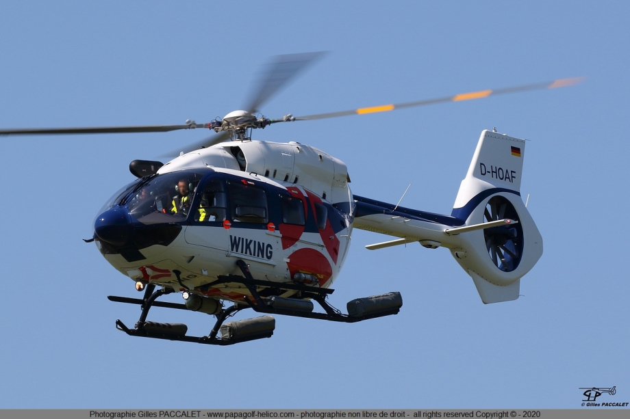 d-hoaf-airbus-helicopters-h145-7889.JPG