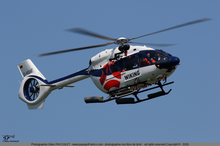 d-hoaf-airbus-helicopters-h145-8003.JPG