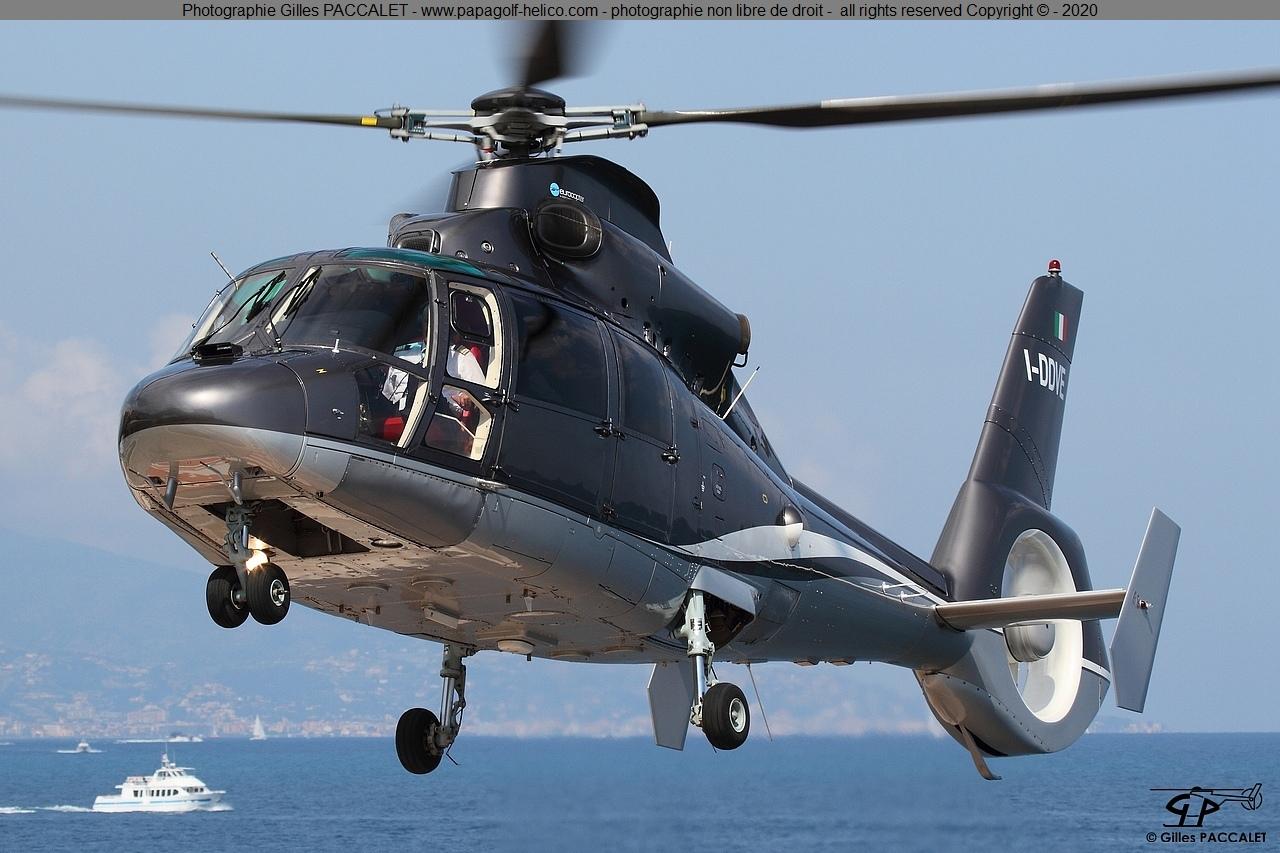 i-ddve-Aérospatiale SA 365N2 Dauphin 2_3656.JPG