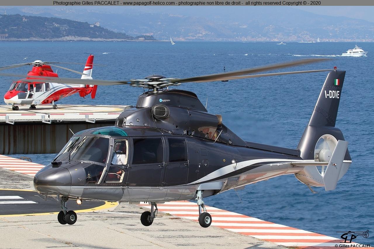 i-ddve-Aérospatiale SA 365N2 Dauphin 2_3665.JPG