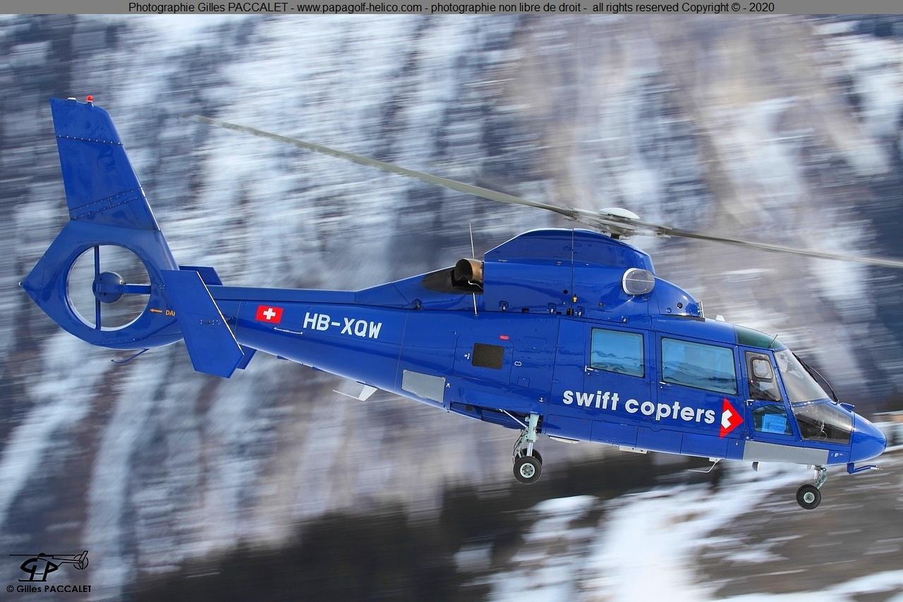 hb-xqw - aerospatiale sa 365n2 dauphin 2_img_9247.JPG