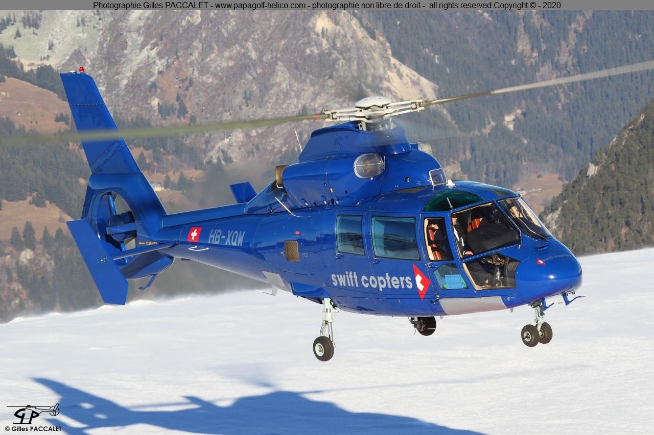hb-xqw - aerospatiale sa 365n2 dauphin 2_img_7578.JPG