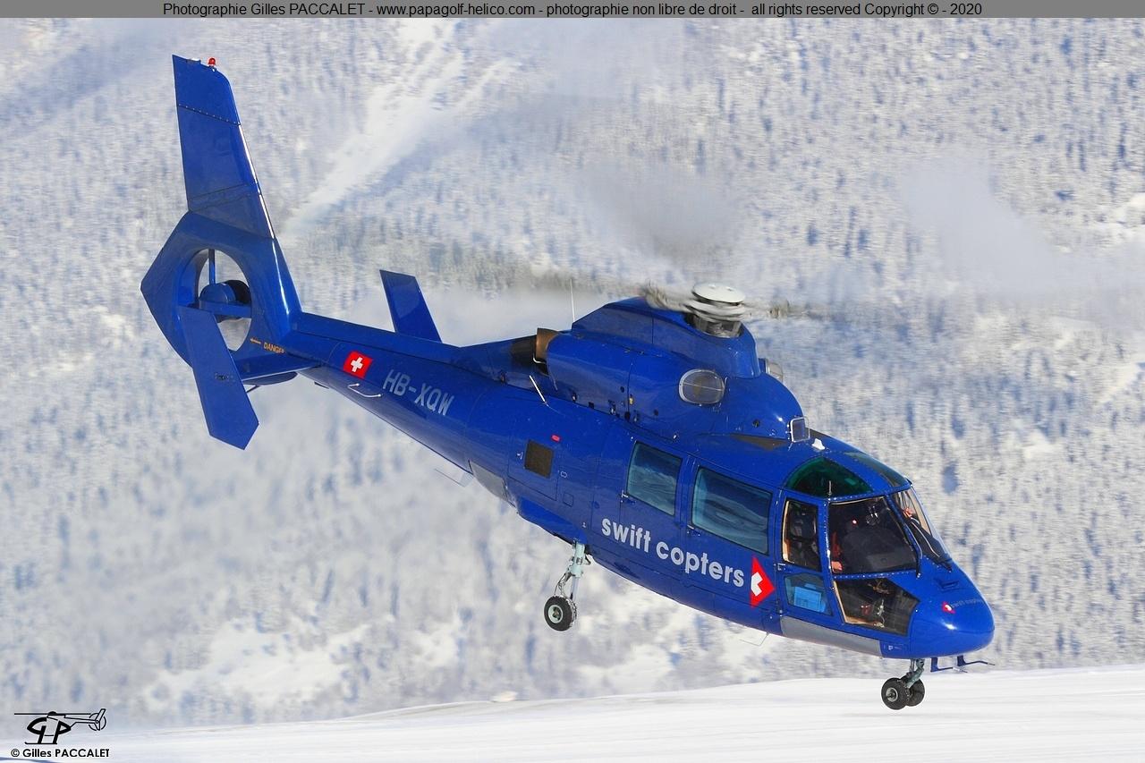 hb-xqw - aerospatiale sa 365n2 dauphin 2_img_7704.JPG