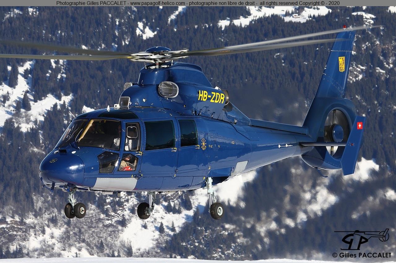 hb-zdr_eurocopter_as365-n3-dauphin2_3250.JPG