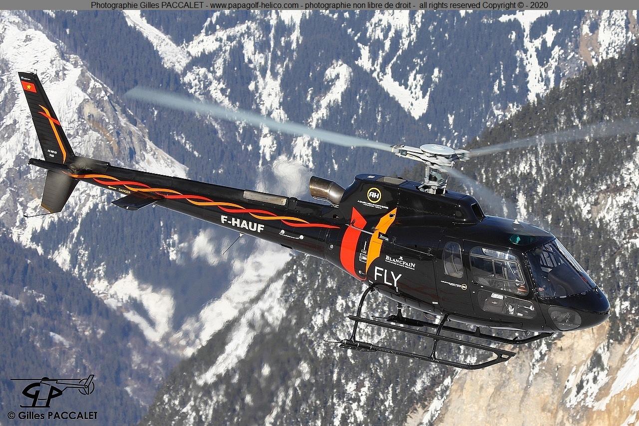 f-hauf-eurocopter_as350b3_ 3480.JPG