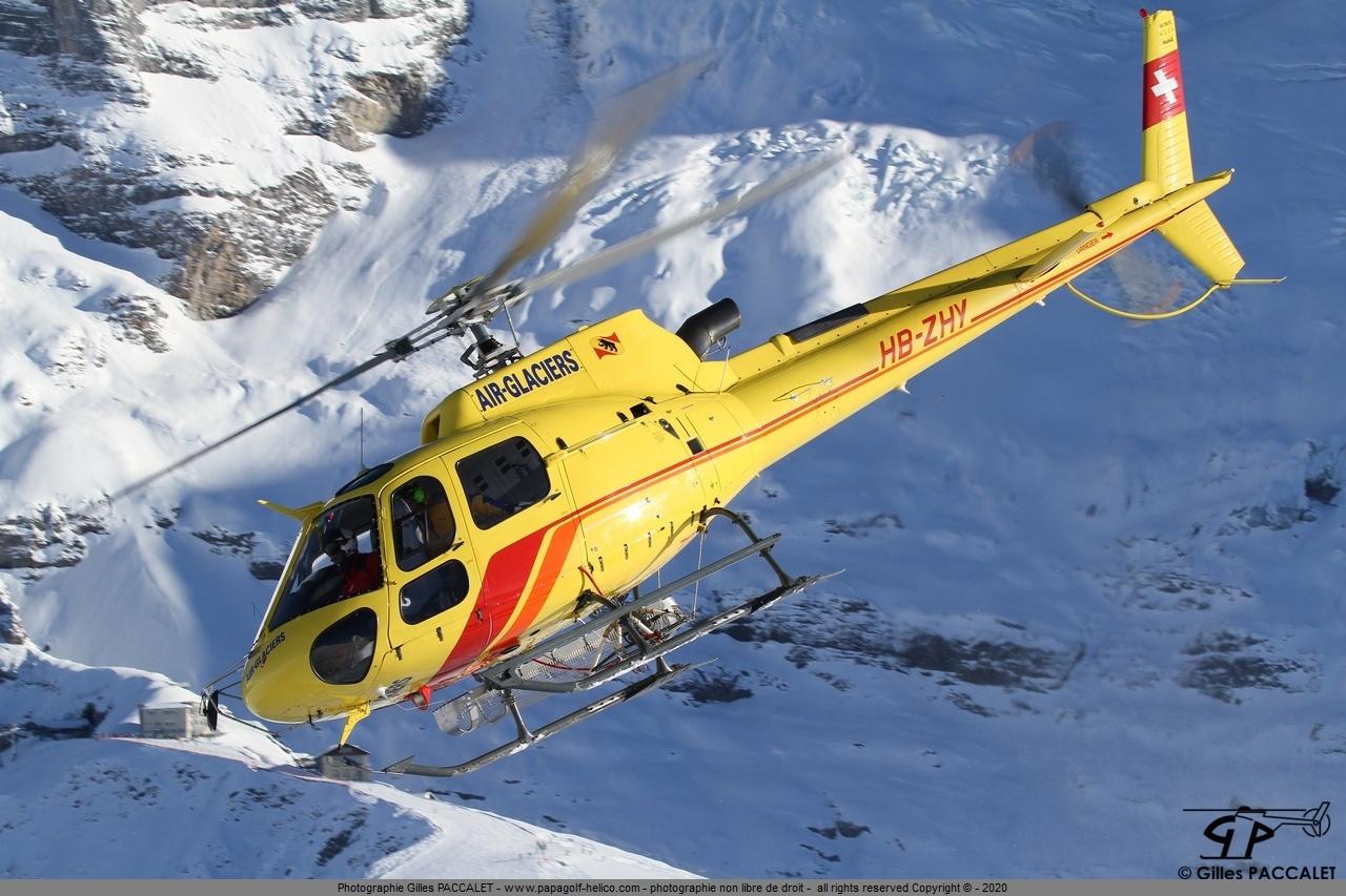 6092-hb-zhy-eurocopter-as350b3-cn4220.JPG