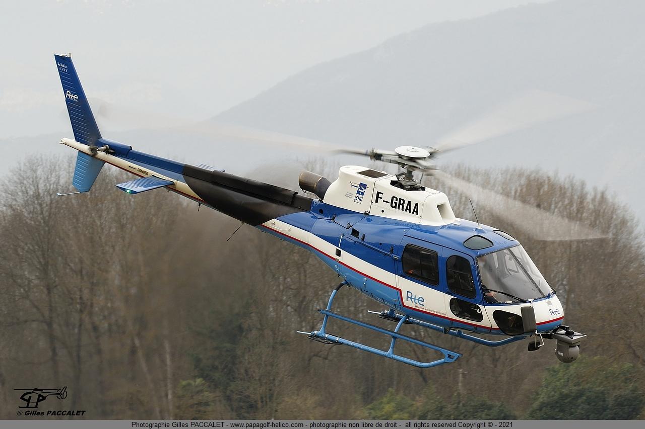 f-graa_eurocopter_as350b3-2571.JPG