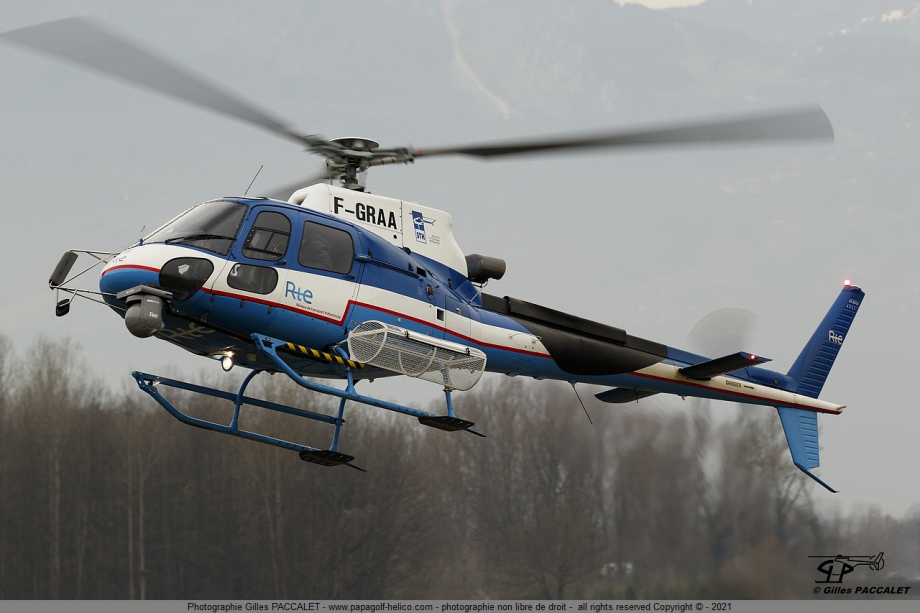 f-graa_eurocopter_as350b3-2543.JPG