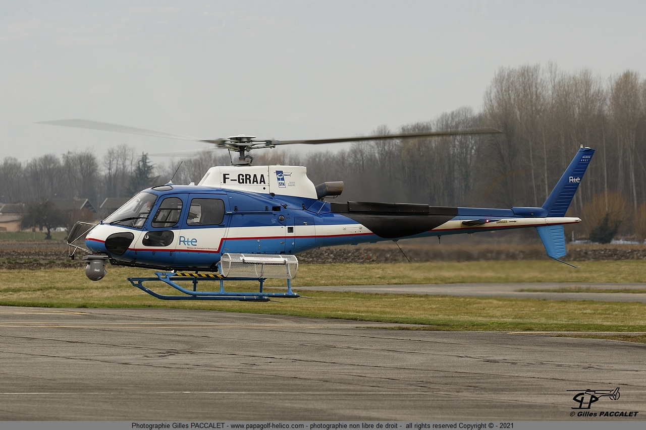 f-graa_eurocopter_as350b3-2555.JPG
