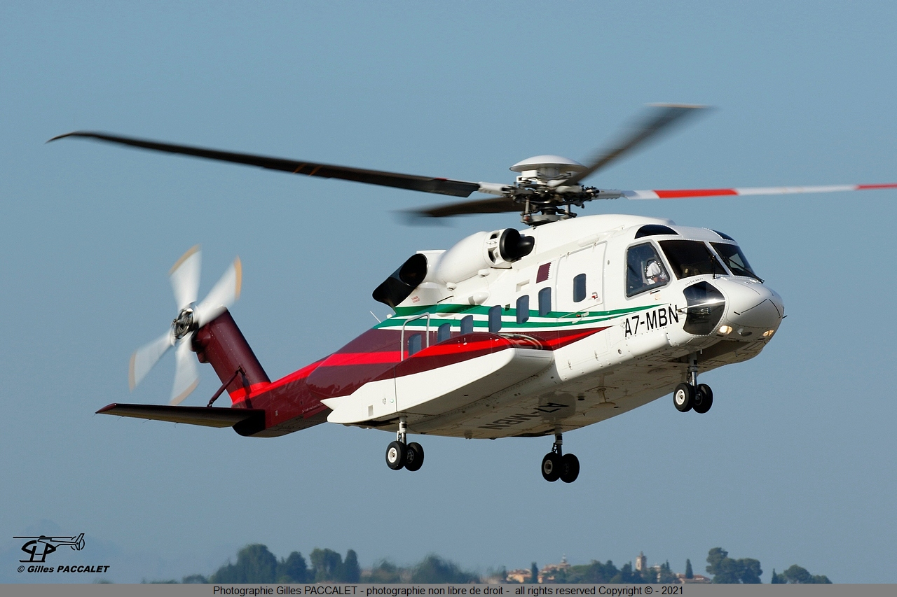 a7-mbn_sikorsky_S92-A-0279.JPG