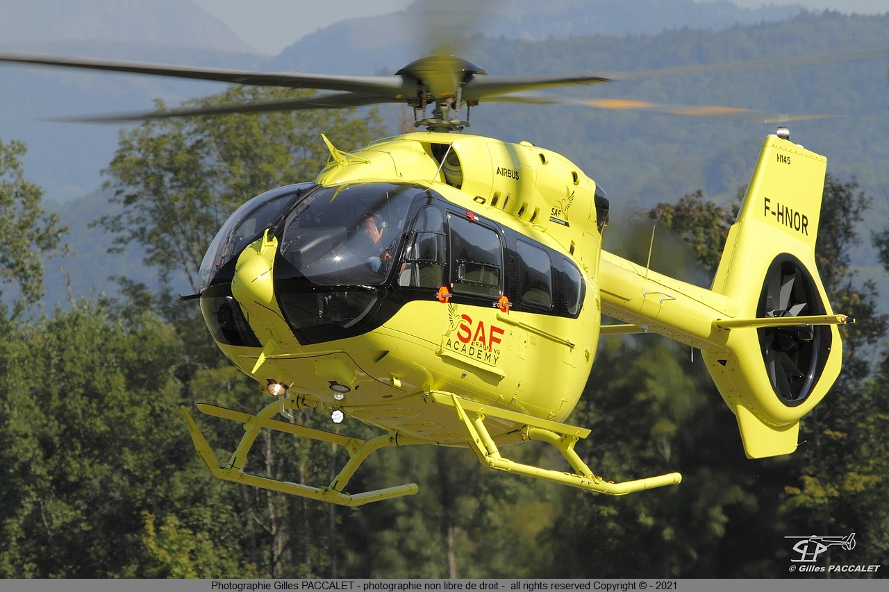 f-hnor-airbus-helicopters-H145d3_5729.JPG