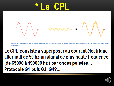cpl2.png
