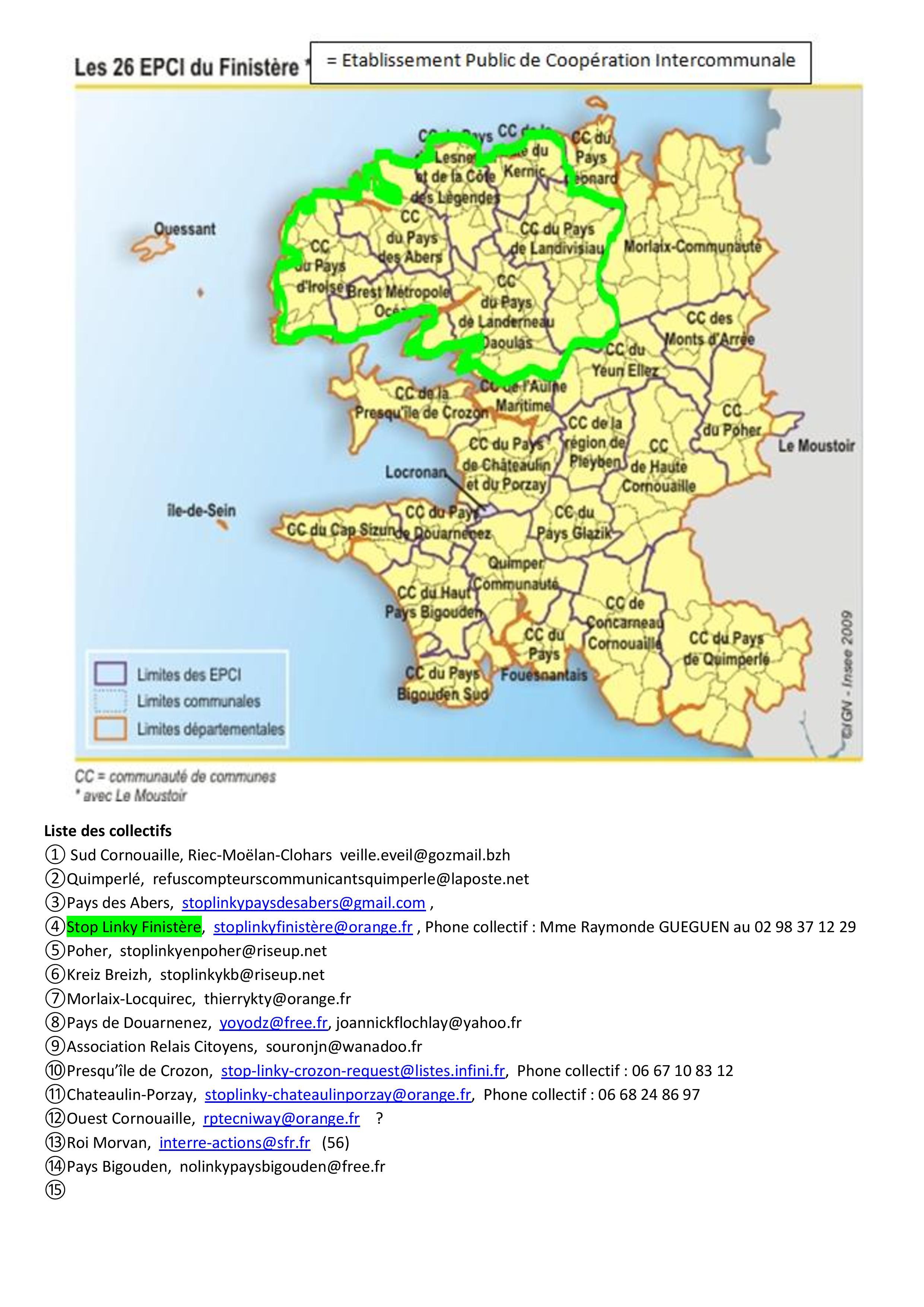 CARTE implantation collectifs 29 (V1)-page-001.jpg