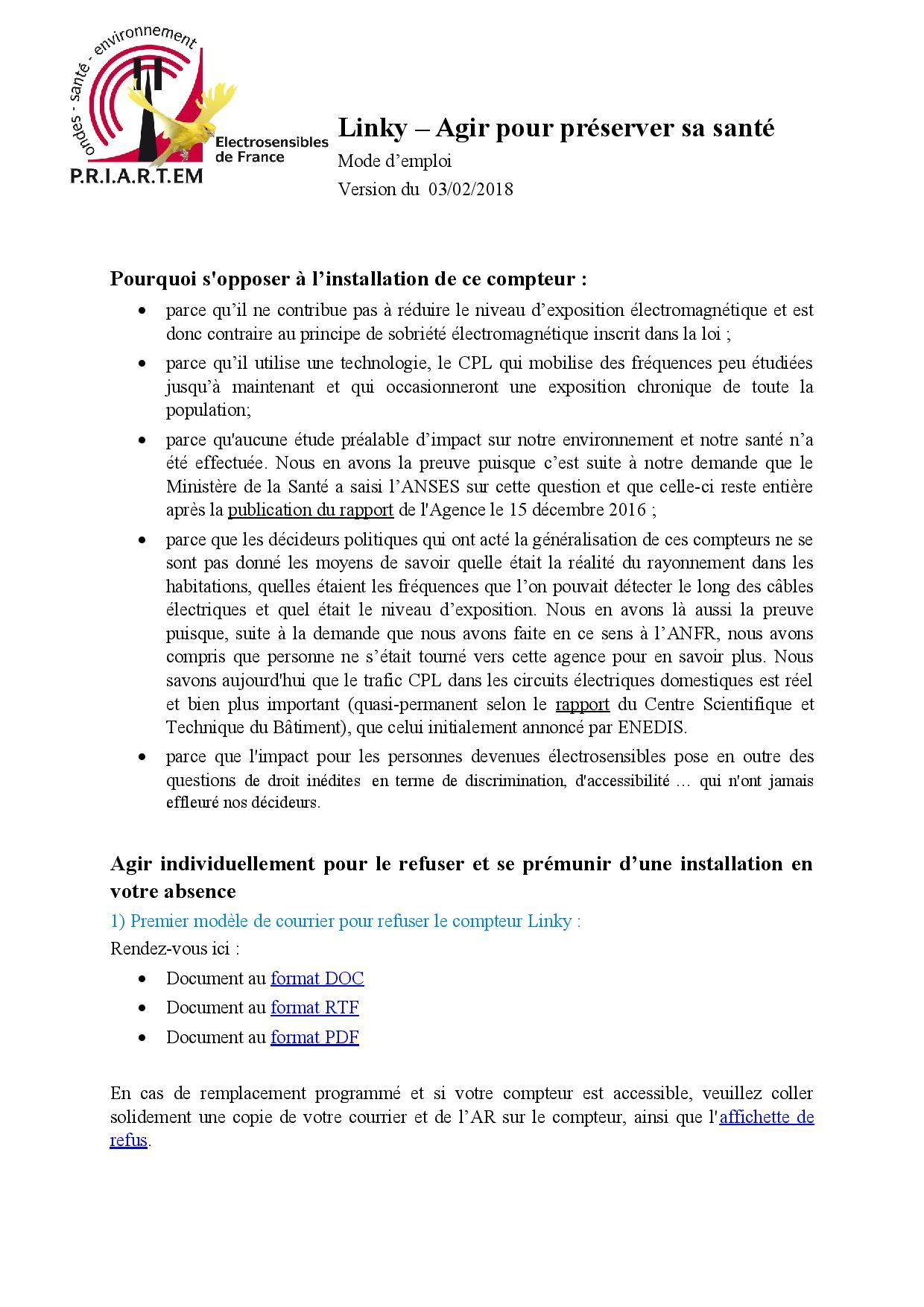18-2 Priartem linky_-_agir-page-001.jpg