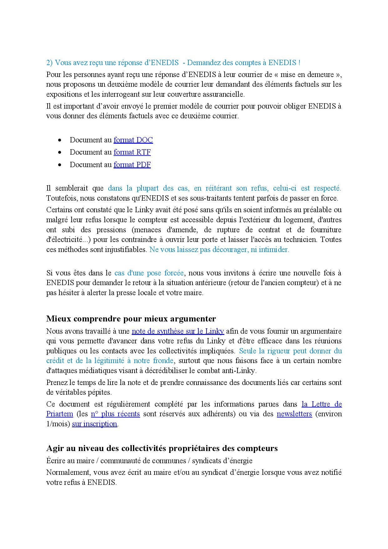 18-2 Priartem linky_-_agir-page-002.jpg