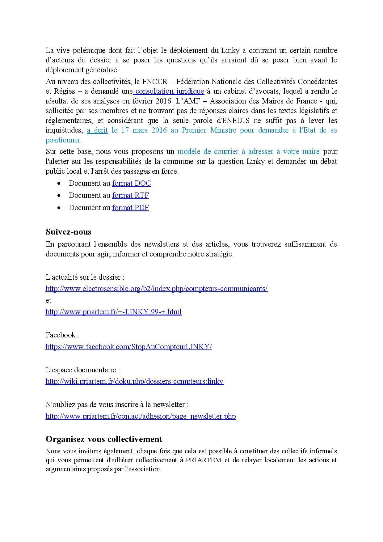 18-2 Priartem linky_-_agir-page-003.jpg