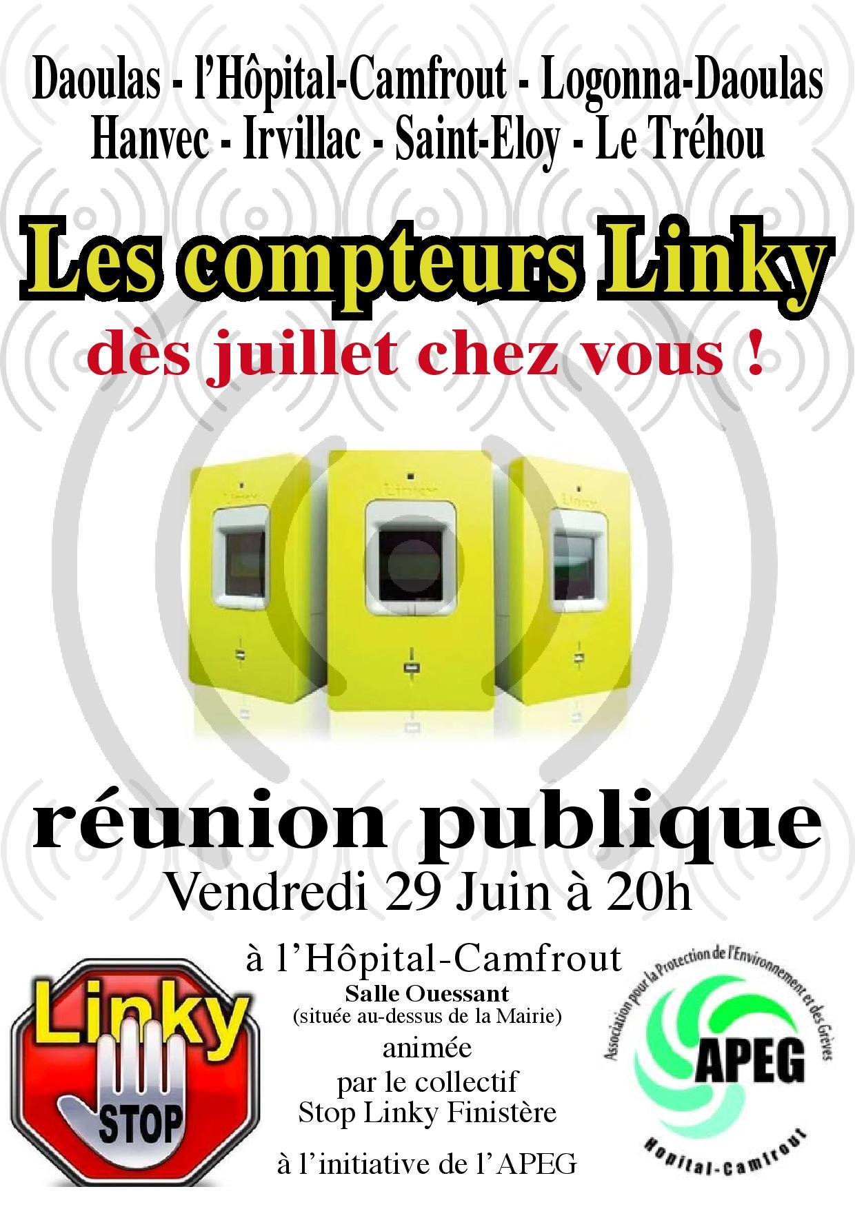 Affiche-2-re__union-publique-29-juin (1)-page-001.jpg