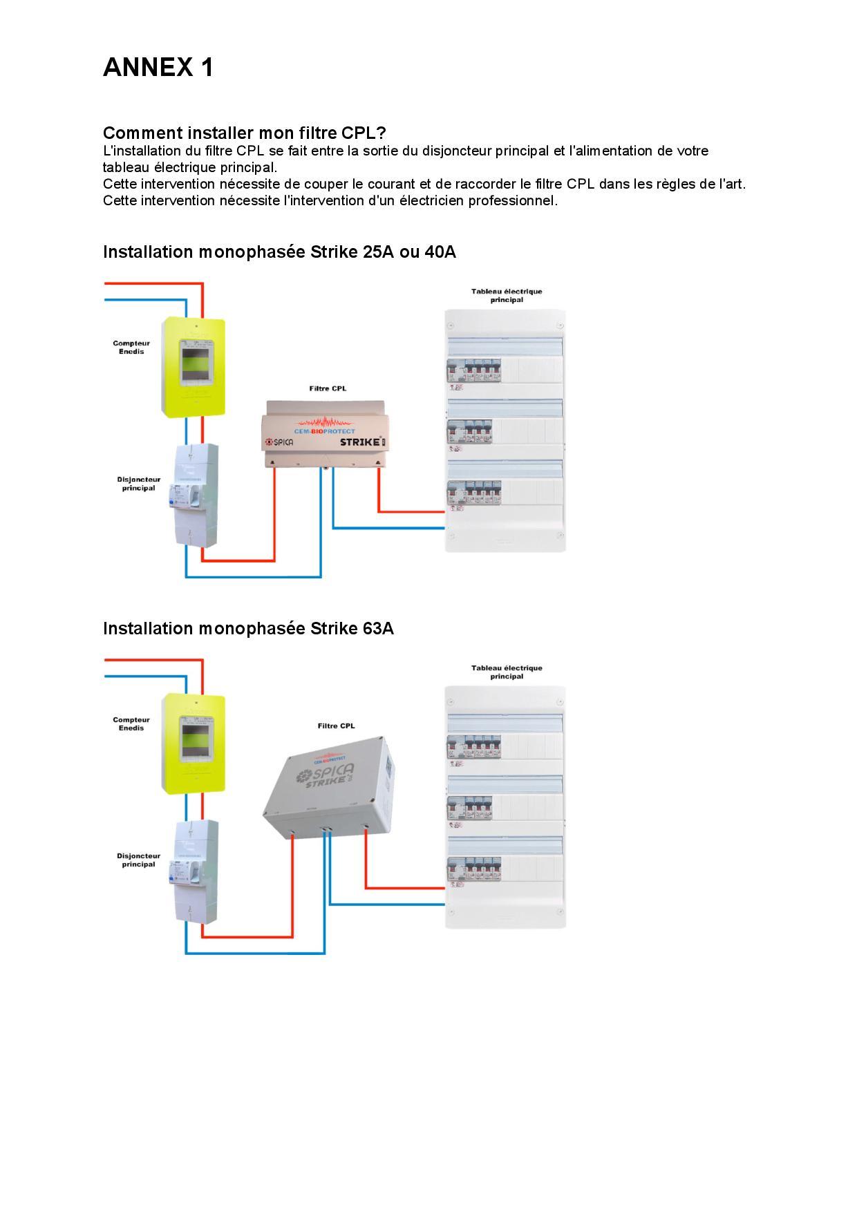 Annex 1 STRIKE  -page-006.jpg