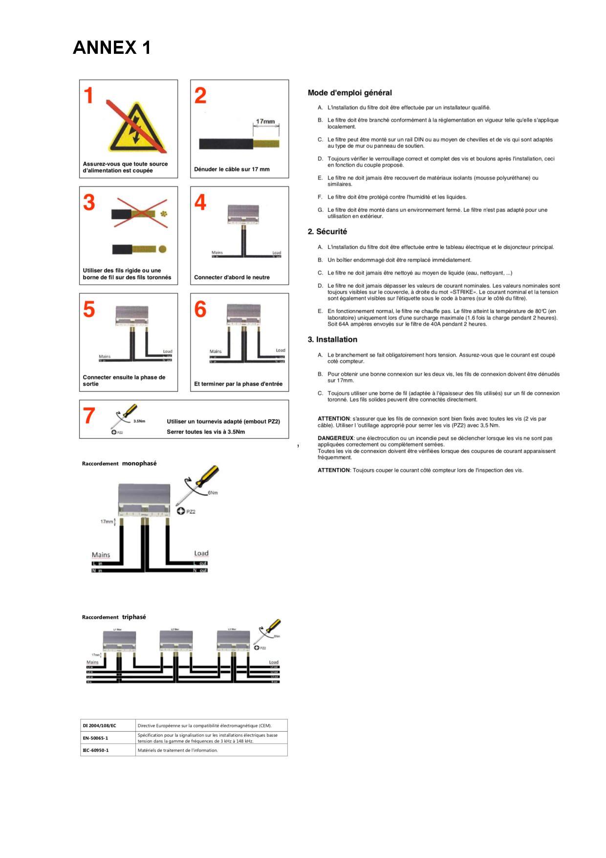 Annex 1 STRIKE  -page-004.jpg