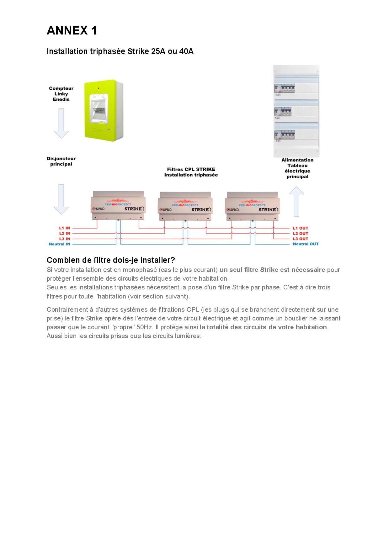Annex 1 STRIKE  -page-007.jpg
