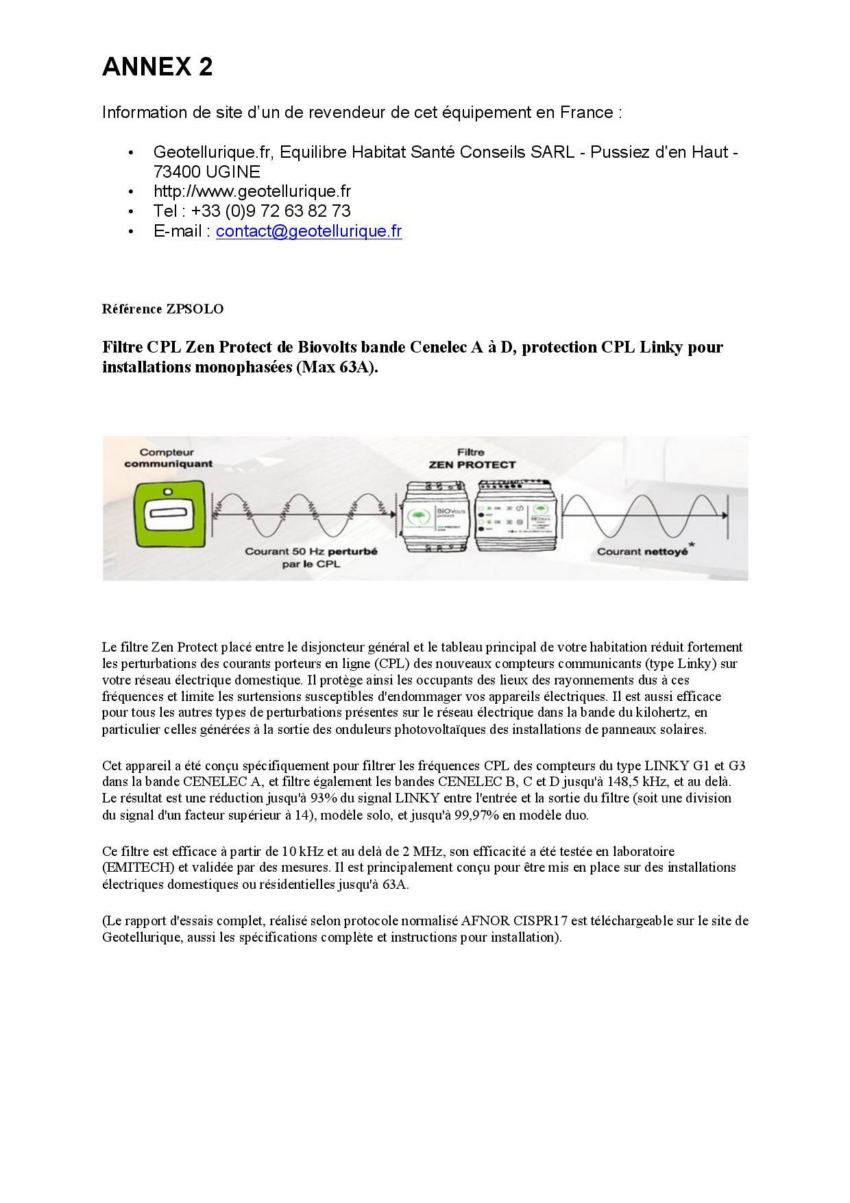 Annex 2 Zen Protect-page-001.jpg