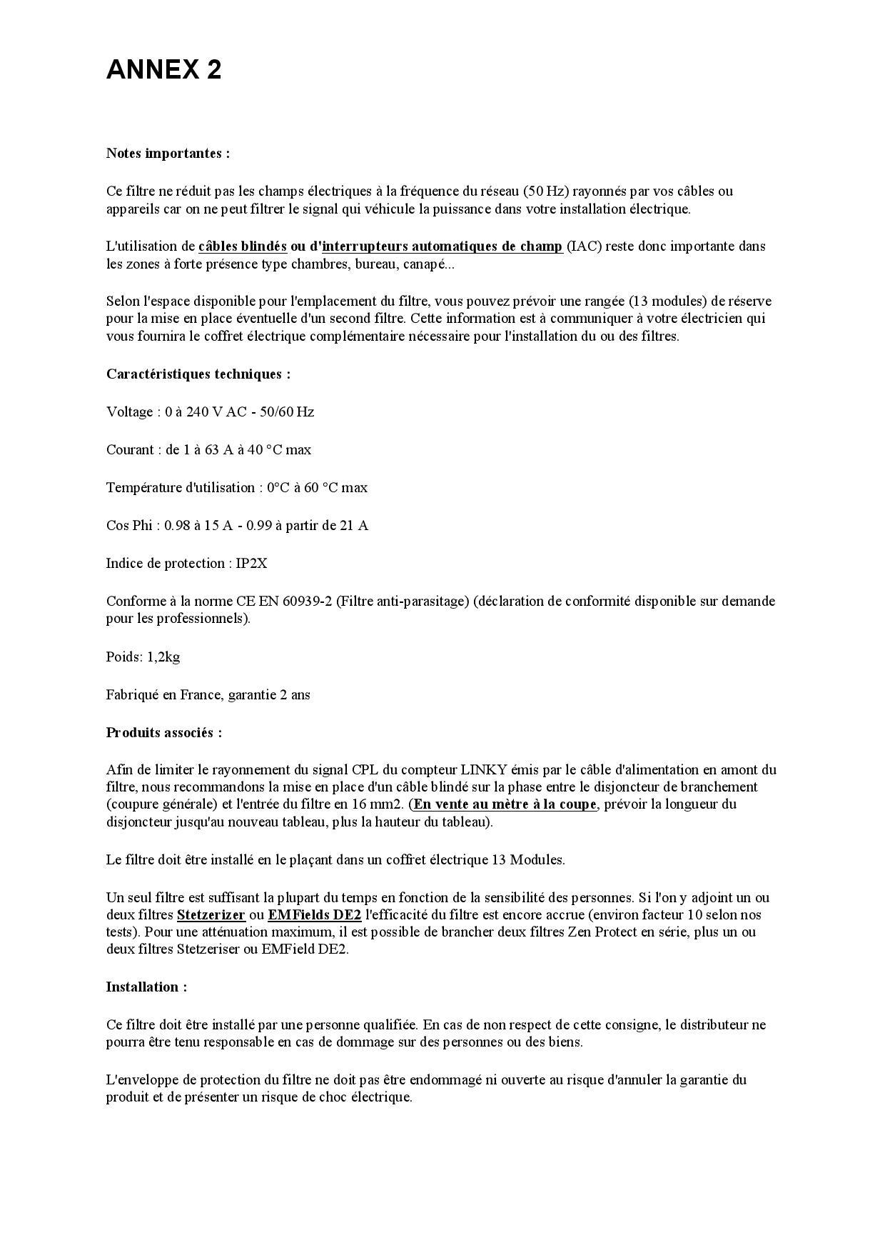 Annex 2 Zen Protect-page-003.jpg