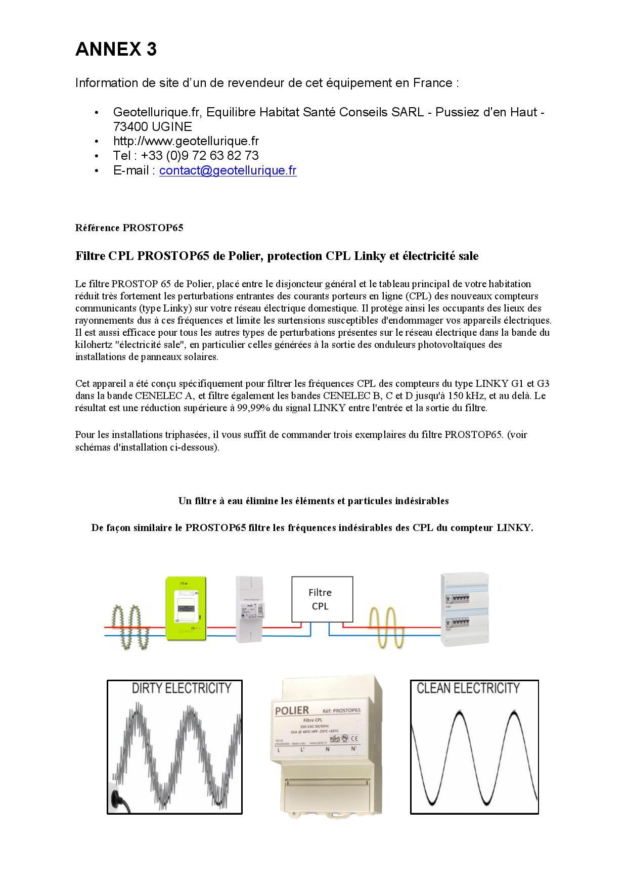 Annex 3 Filtre Polier-page-001.jpg