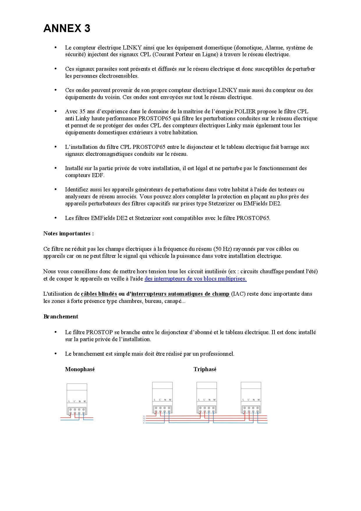 Annex 3 Filtre Polier-page-002.jpg