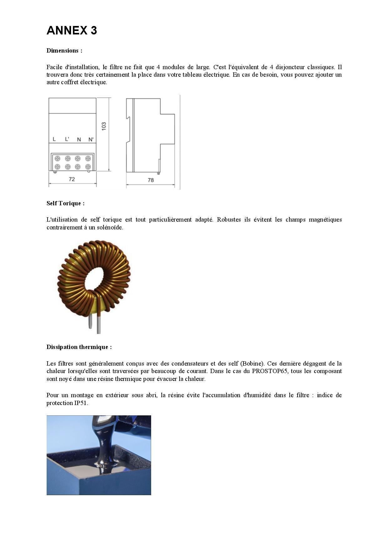 Annex 3 Filtre Polier-page-004.jpg