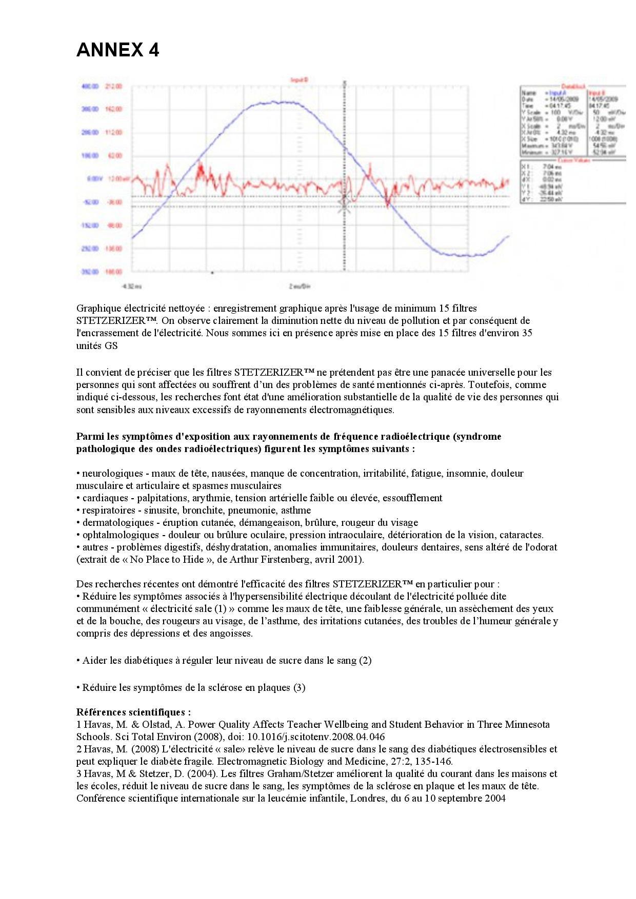 Annex 4 Stetzerizer -page-002.jpg