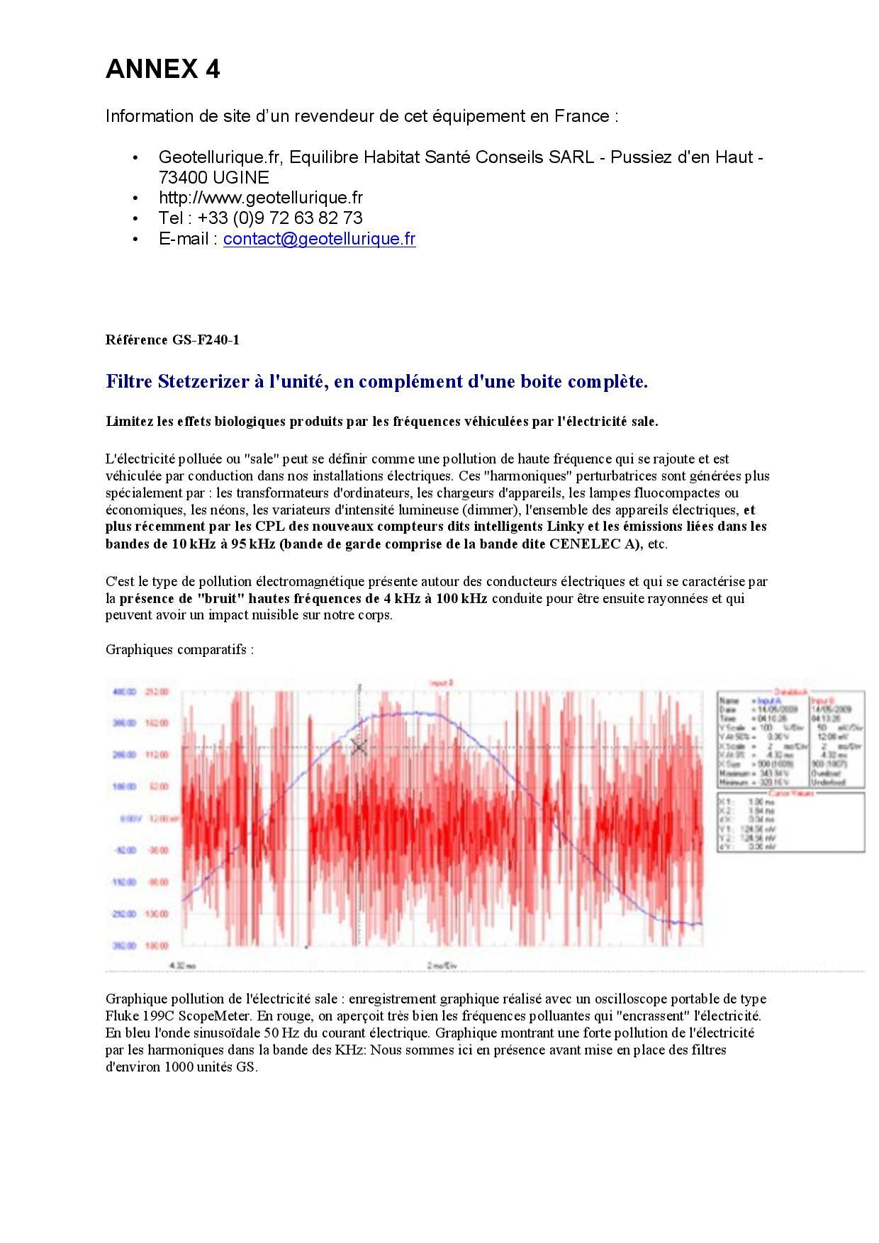 Annex 4 Stetzerizer -page-001.jpg