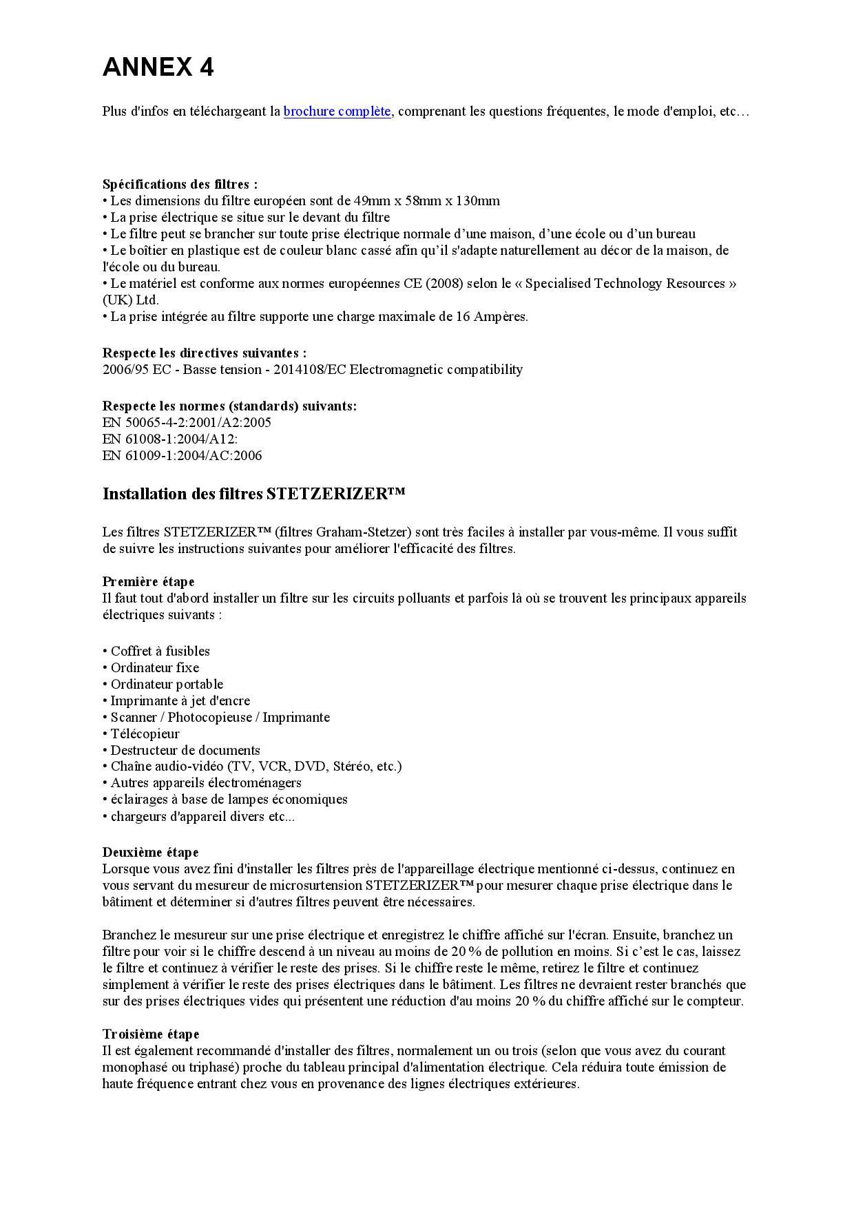 Annex 4 Stetzerizer -page-003.jpg