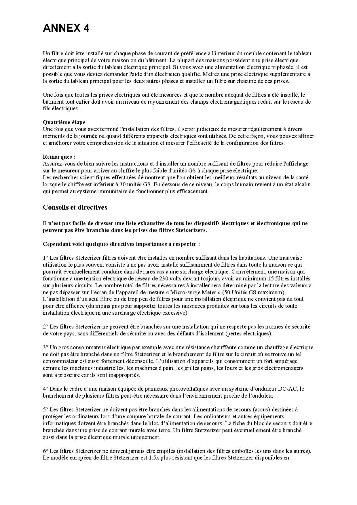 Annex 4 Stetzerizer -page-004.jpg