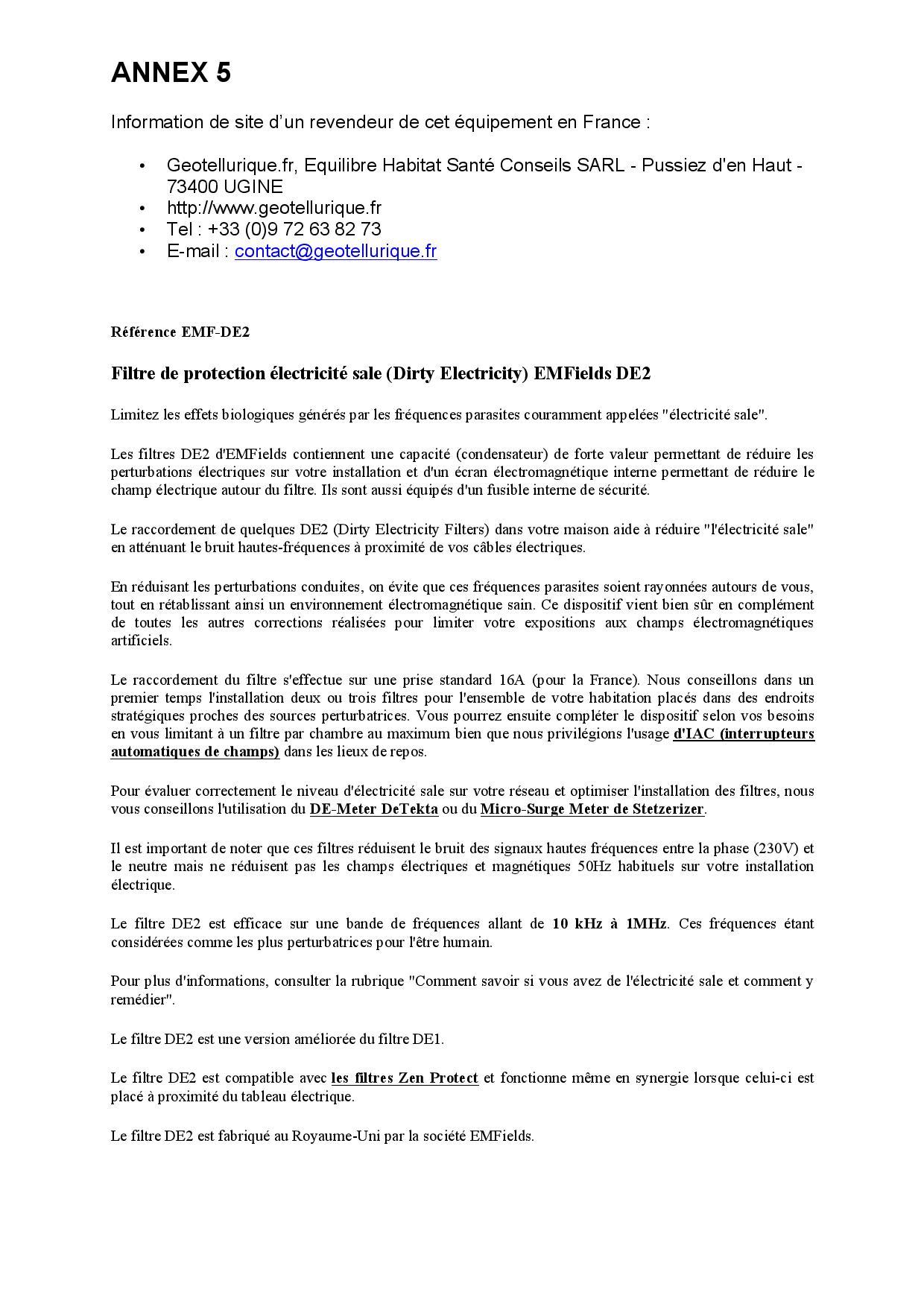 Annex 5 EMFields DE2-page-001.jpg