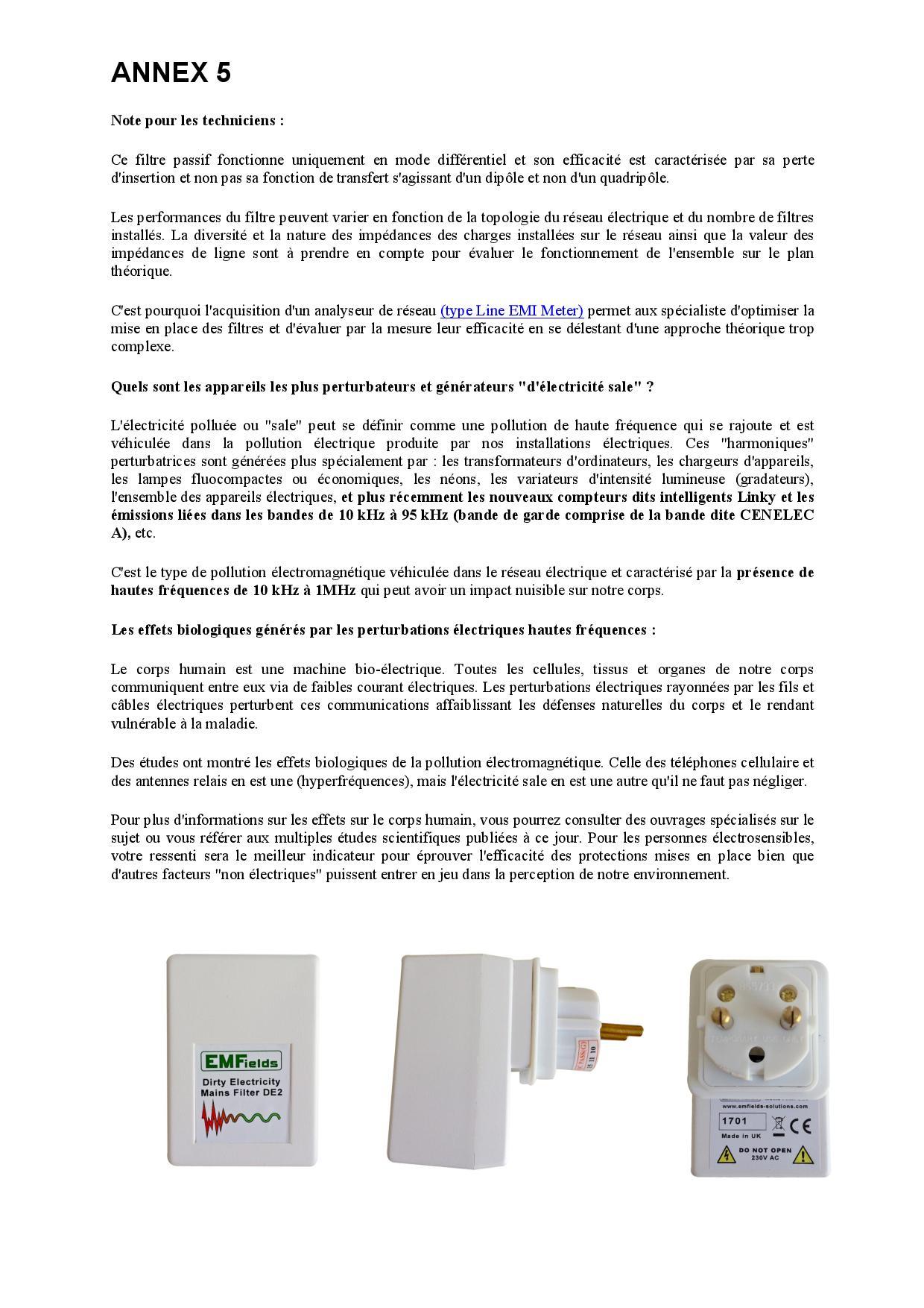 Annex 5 EMFields DE2-page-003.jpg