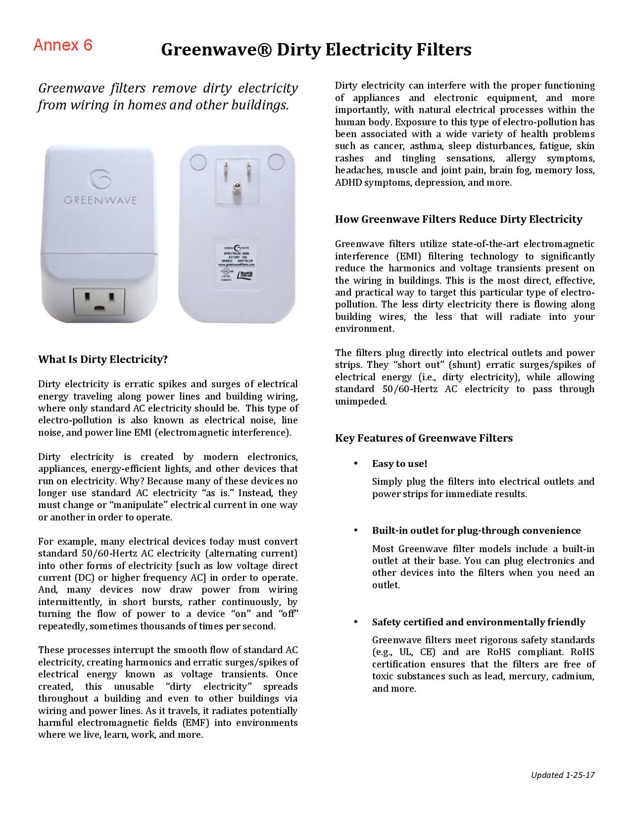 Annex 6 Greenwave-Filter copie-page-001.jpg