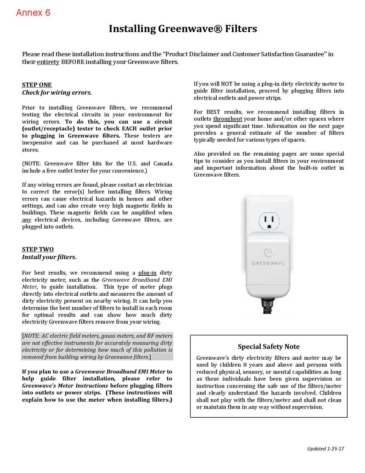 Annex 6 Greenwave-Filter copie-page-003.jpg
