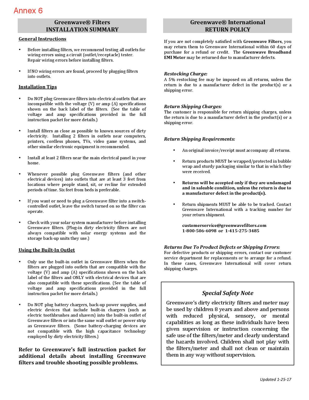 Annex 6 Greenwave-Filter copie-page-007.jpg