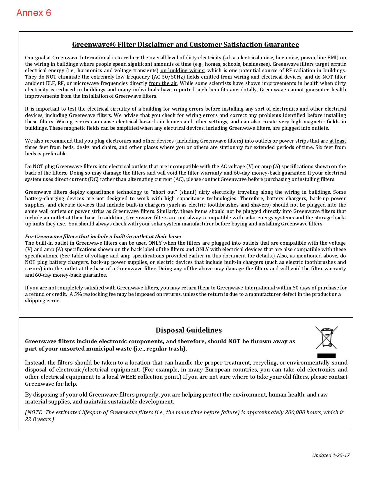 Annex 6 Greenwave-Filter copie-page-006.jpg