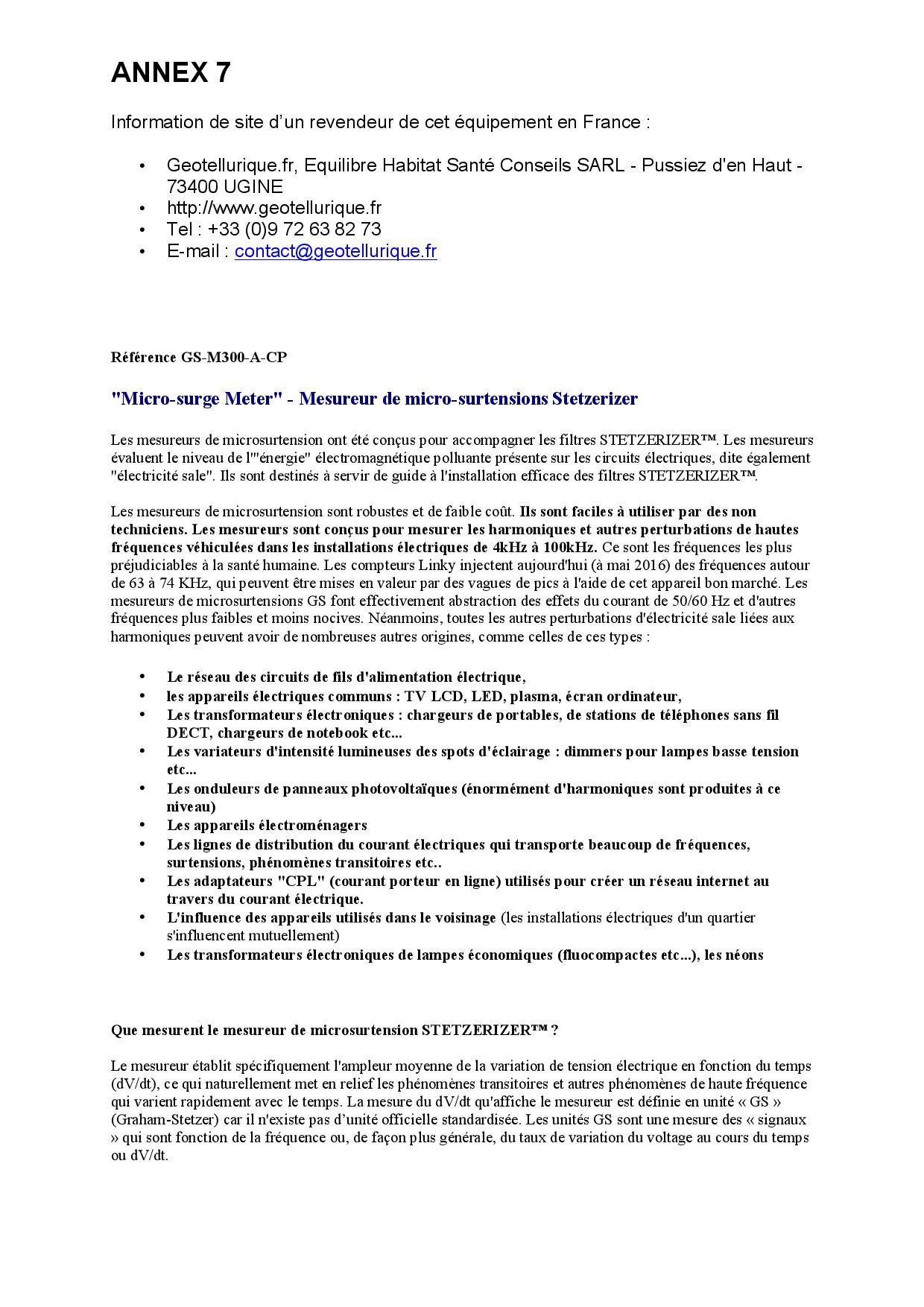 Annex 7 Microsurge Meter-page-001.jpg