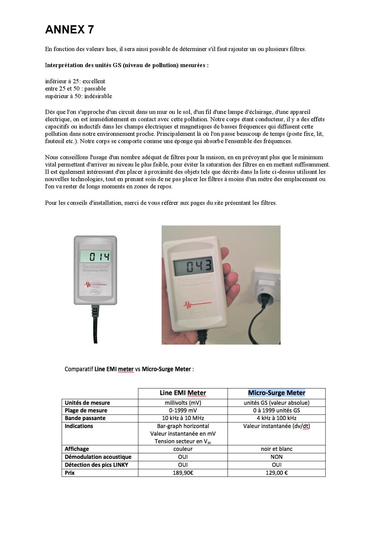 Annex 7 Microsurge Meter-page-002.jpg