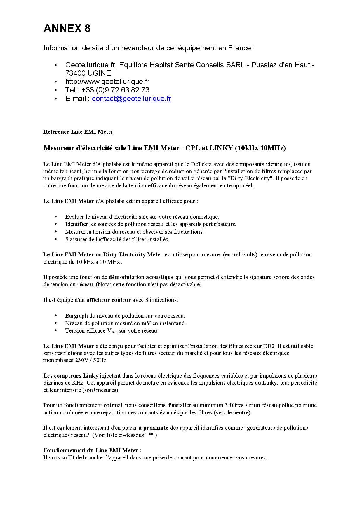 Annex 8 Line EMI Meter-page-001.jpg