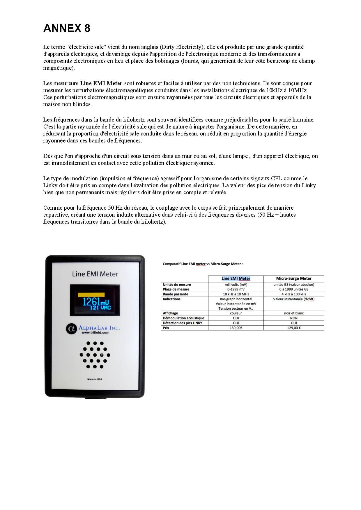 Annex 8 Line EMI Meter-page-003.jpg