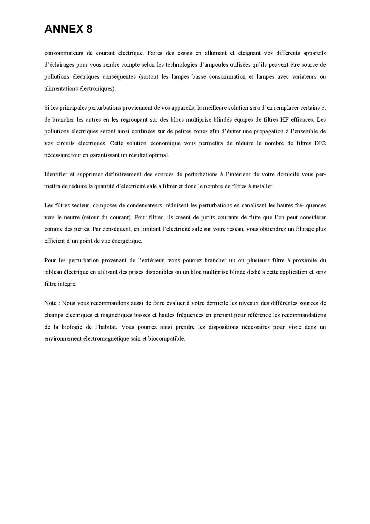 Annex 8 Line EMI Meter-page-006.jpg