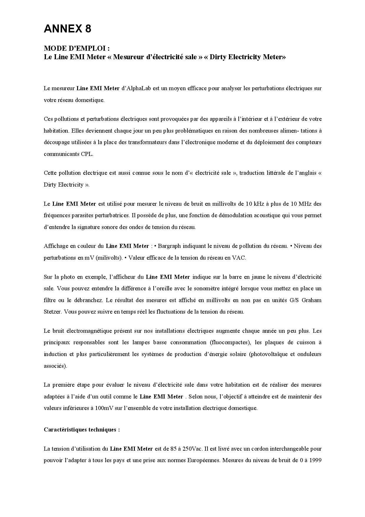 Annex 8 Line EMI Meter-page-004.jpg