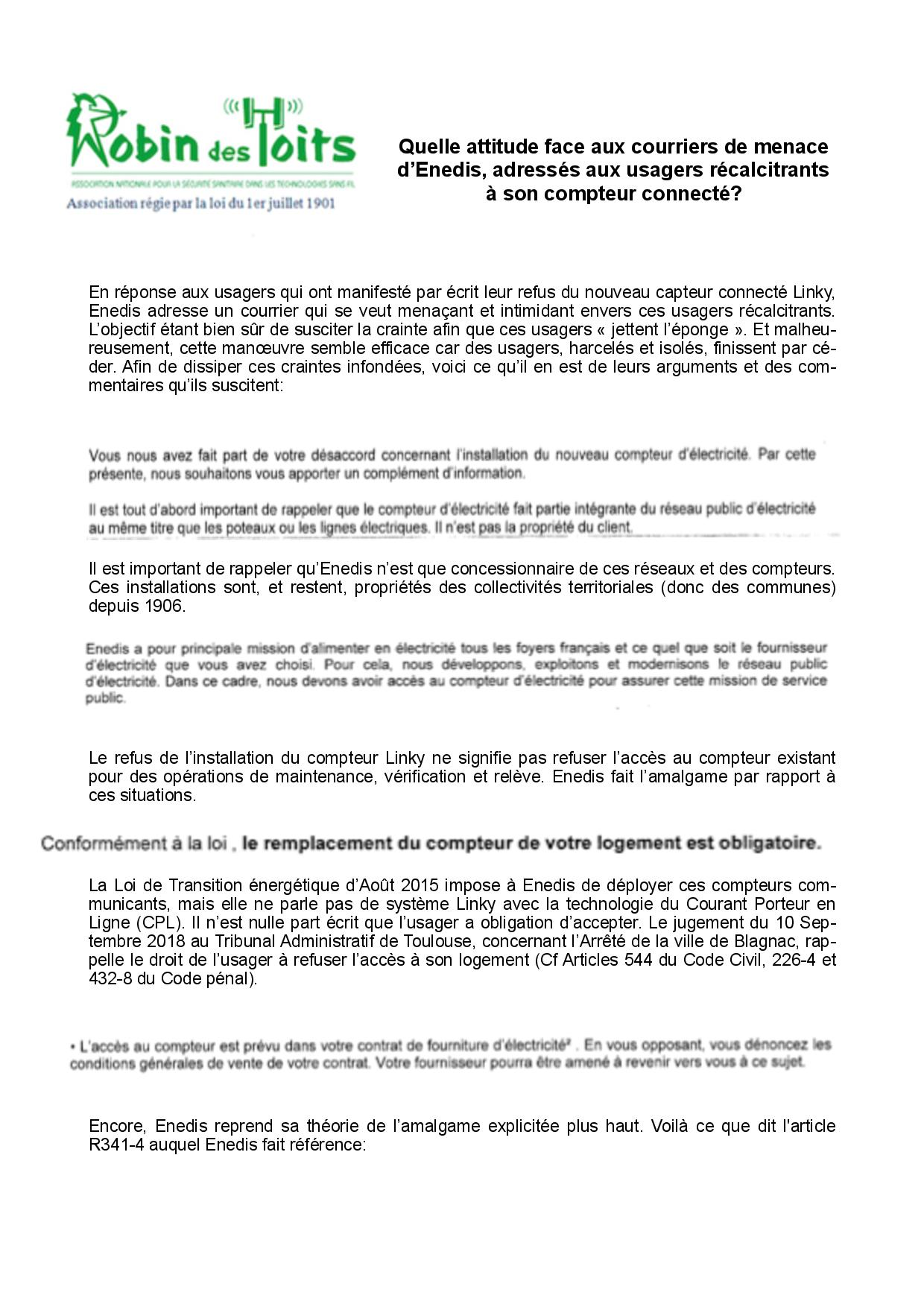 En réponse aux courriers de menace d Enedis version RDT-2 2-page-001.jpg