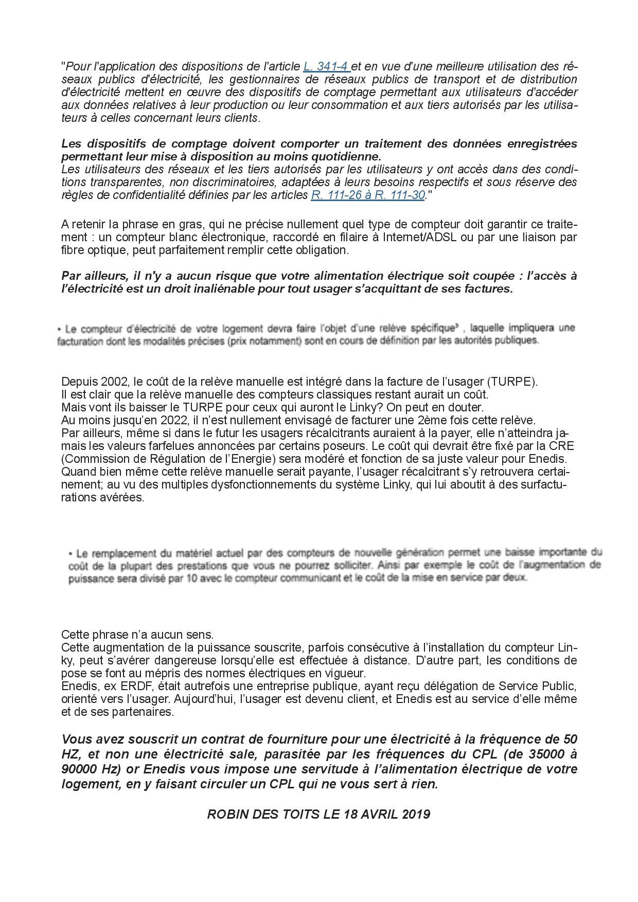 En réponse aux courriers de menace d Enedis version RDT-2 2-page-002.jpg