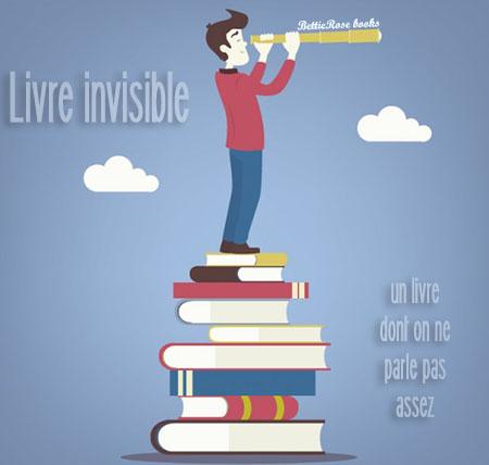 livreinvisible.jpg